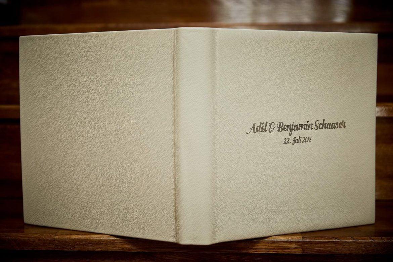 Album de nunta Brasov