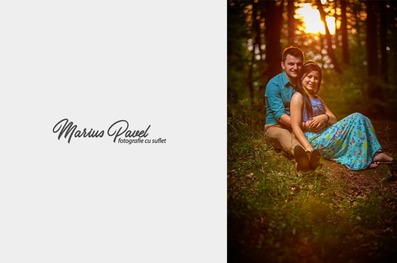 Sedinta Foto Cuplu Brasov (36)