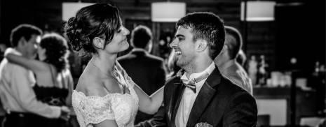 recomandari fotograf si cameraman nunta sinaia
