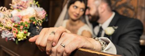 recomandari fotograf si cameraman nunta in brasov