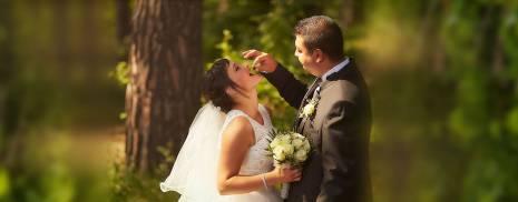 recomandari fotograf nunta din brasov