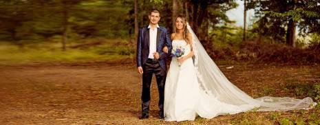 foto-video-brasov-pentru-nunta