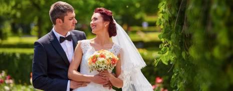recomandare foto video nunta brasov