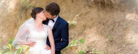 recomandare foto video nunta rasnov