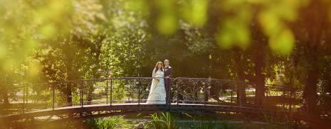 recomandari fotograf nunta sfantu gheorghe