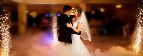 recomandare-fotograf-pentru-ziua-nuntii-brasov