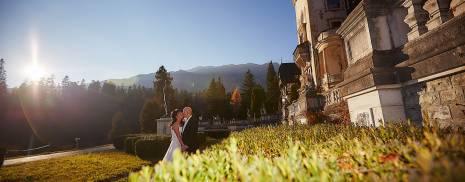 recomandare fotograf nunta brasov