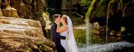 recomandari-fotograf-de-nunta
