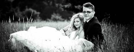 recomandari fotograf si cameraman nunta brasov