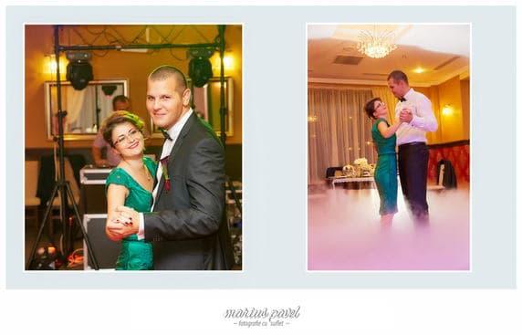 Fotografii nunta Dambul Morii – Brasov