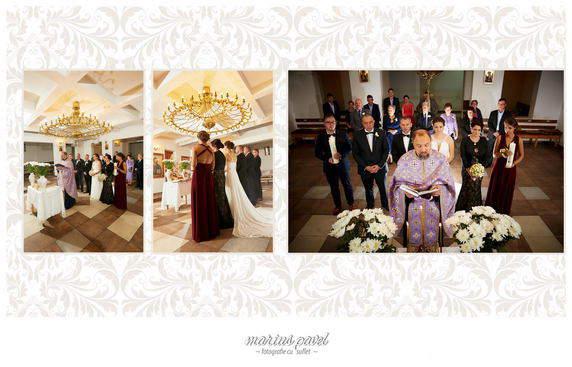 Fotografii nunta Floarea Soarelui