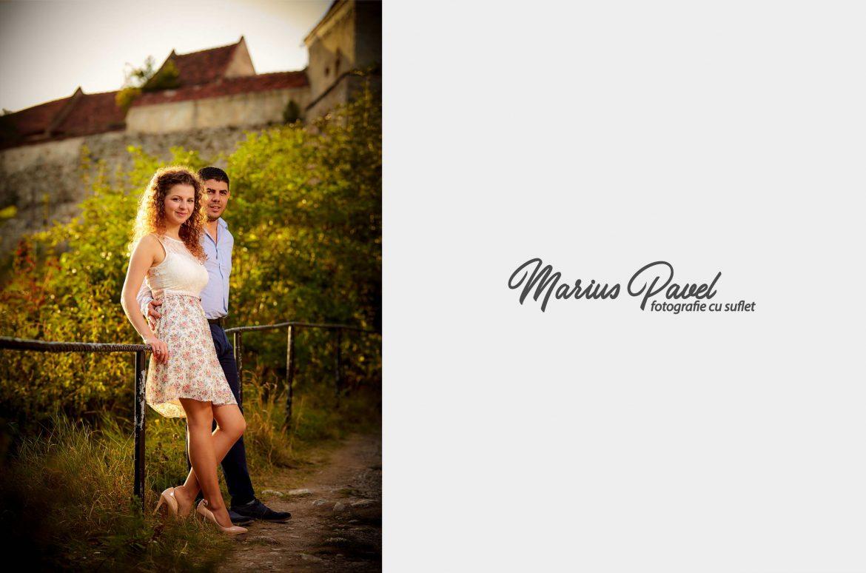 Fotografii Nunta Rasnov (11)