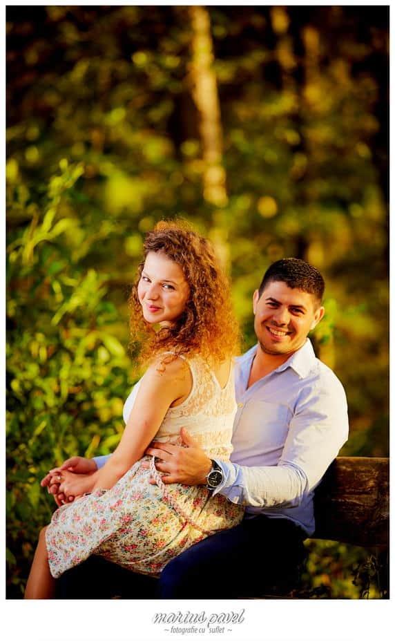 Fotografii nunta Rasnov
