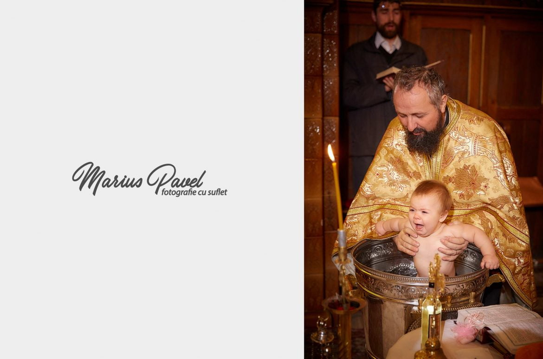 Baptism Photography (11)