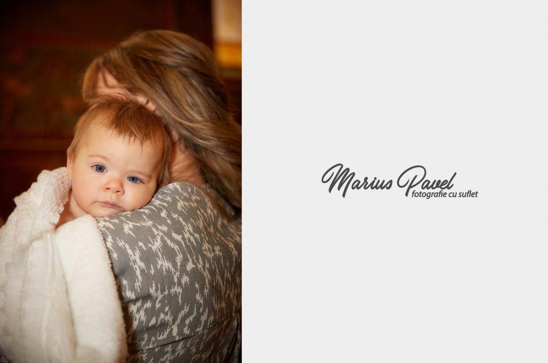 Baptism Photography (14)