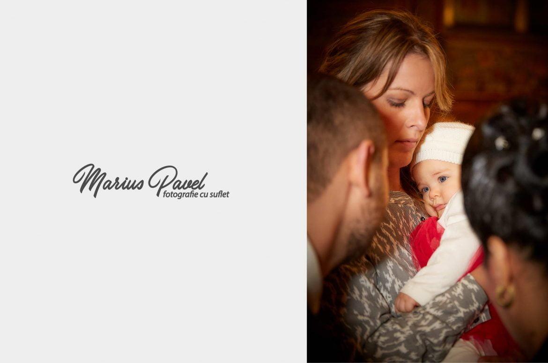 Baptism Photography (15)
