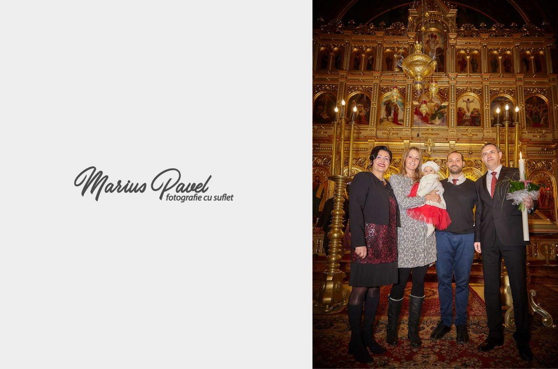 Baptism Photography (18)