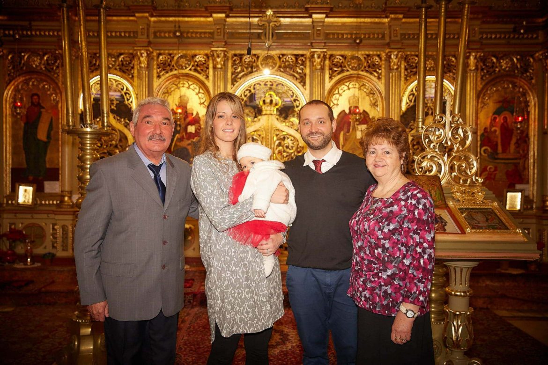 Baptism Photography (21)
