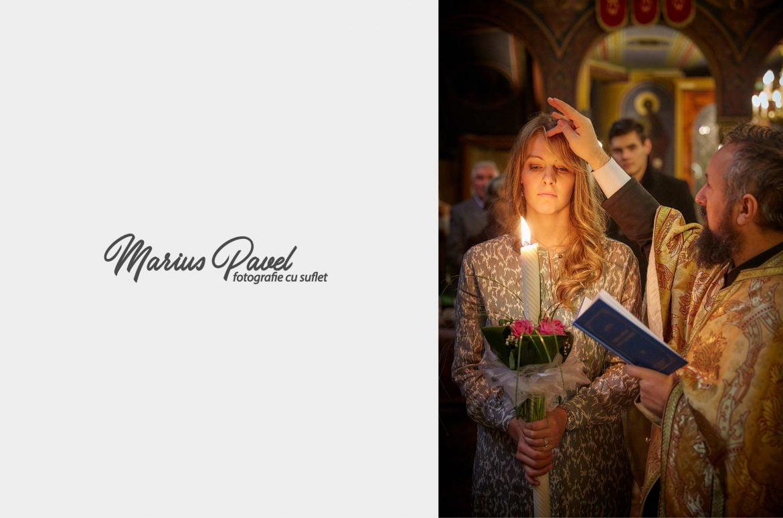 Baptism Photography (30)
