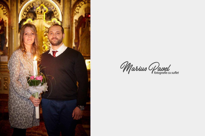 Baptism Photography (33)