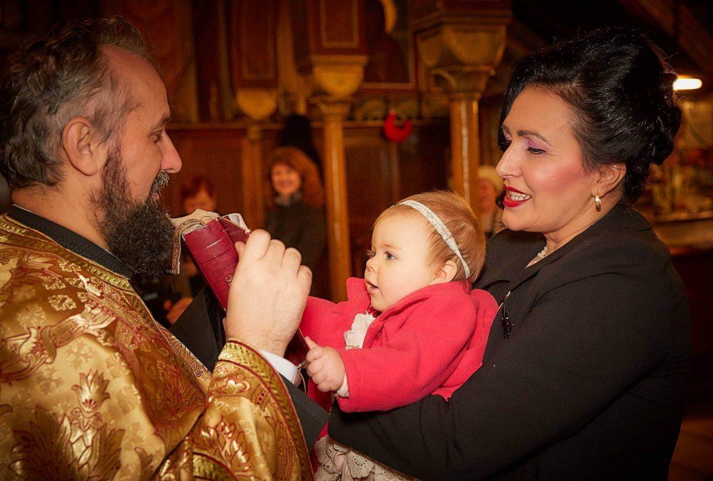 Baptism Photography (7)