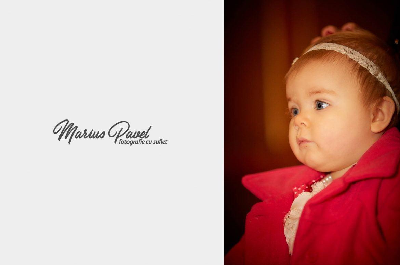 Baptism Photography (9)