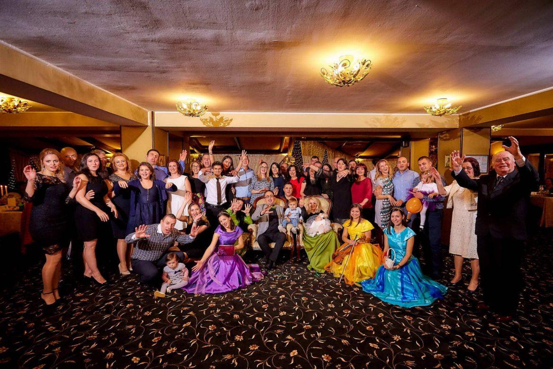 Fotografii Ziua Botezului Brasov (100)
