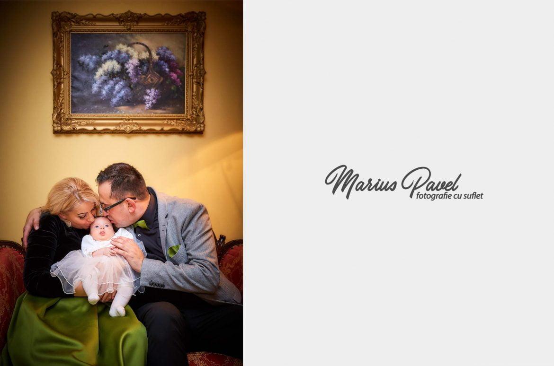 Fotografii Ziua Botezului Brasov (101)