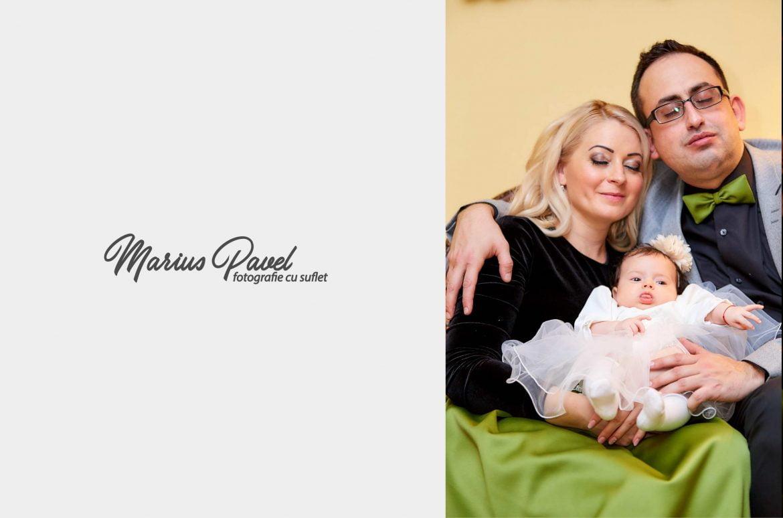 Fotografii Ziua Botezului Brasov (102)