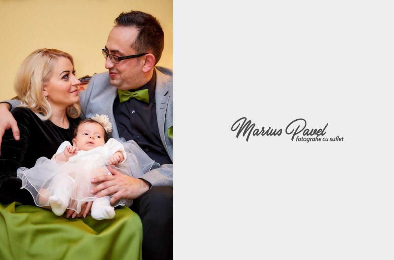 Fotografii Ziua Botezului Brasov (103)