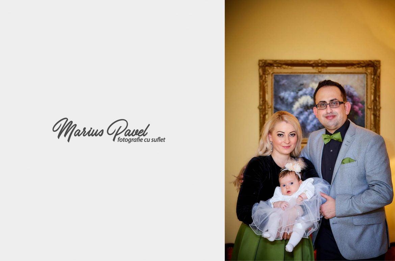 Fotografii Ziua Botezului Brasov (104)