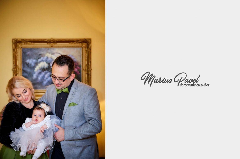 Fotografii Ziua Botezului Brasov (105)