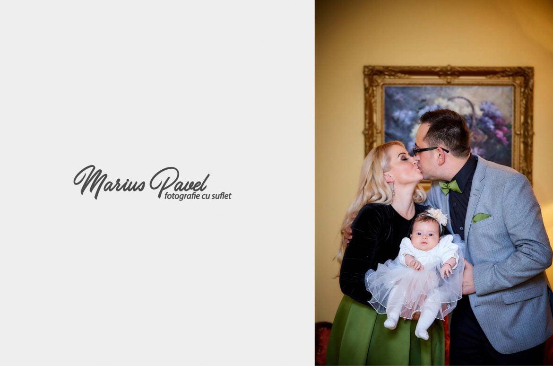Fotografii Ziua Botezului Brasov (106)