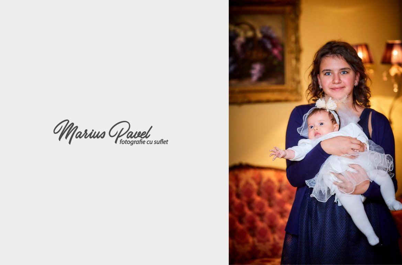 Fotografii Ziua Botezului Brasov (110)