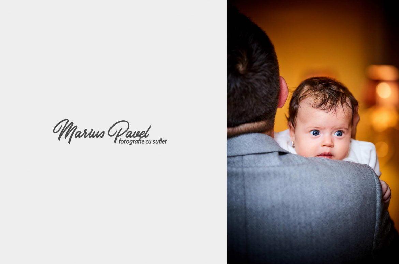 Fotografii Ziua Botezului Brasov (112)