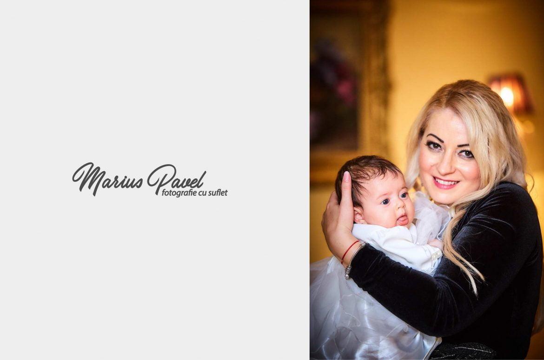 Fotografii Ziua Botezului Brasov (117)