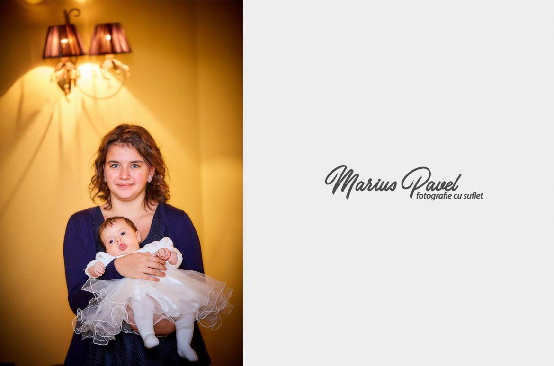 Fotografii Ziua Botezului Brasov (118)