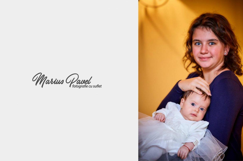 Fotografii Ziua Botezului Brasov (119)