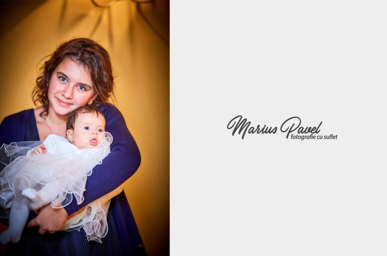 Fotografii Ziua Botezului Brasov (120)