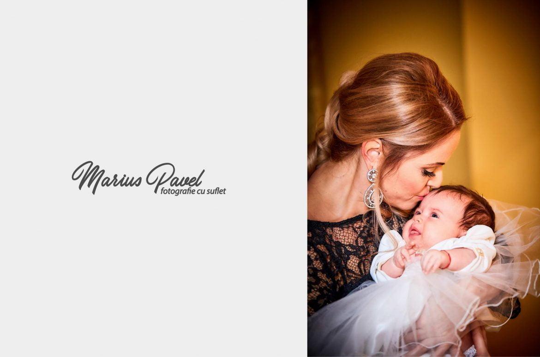 Fotografii Ziua Botezului Brasov (121)