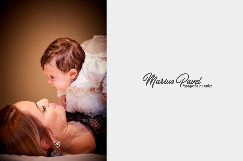 Fotografii Ziua Botezului Brasov (122)
