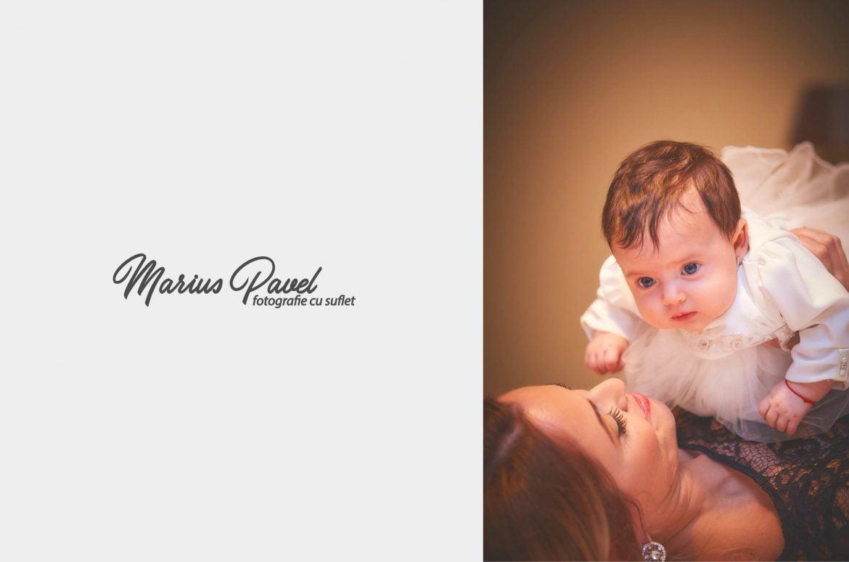 Fotografii Ziua Botezului Brasov (123)