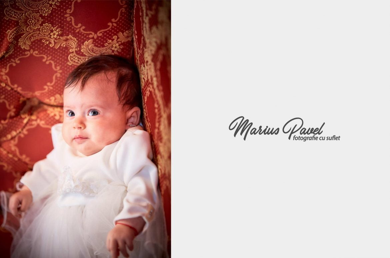 Fotografii Ziua Botezului Brasov (126)