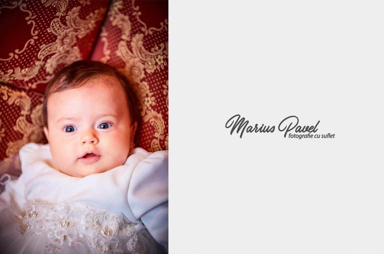 Fotografii Ziua Botezului Brasov (131)