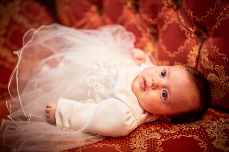 Fotografii Ziua Botezului Brasov (132)