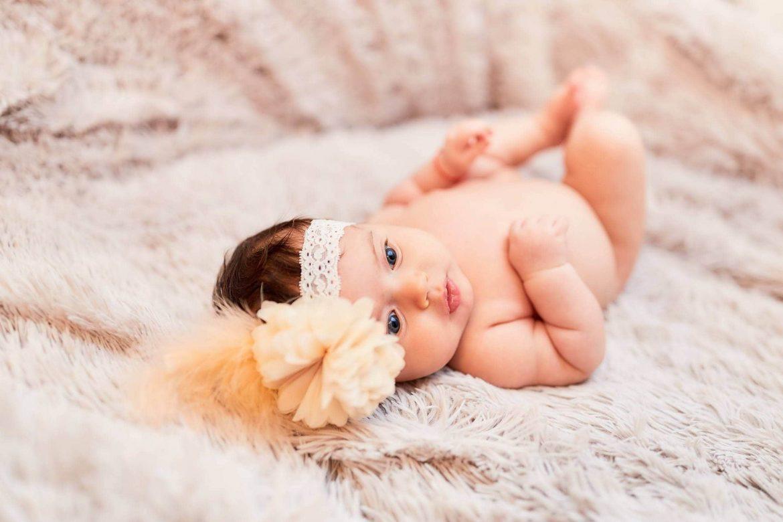 Fotografii Ziua Botezului Brasov (20)
