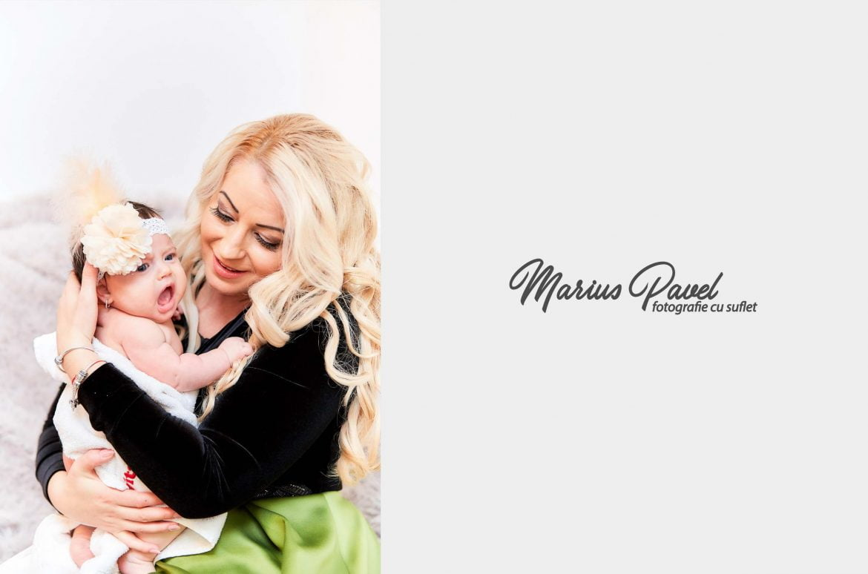 Fotografii Ziua Botezului Brasov (24)