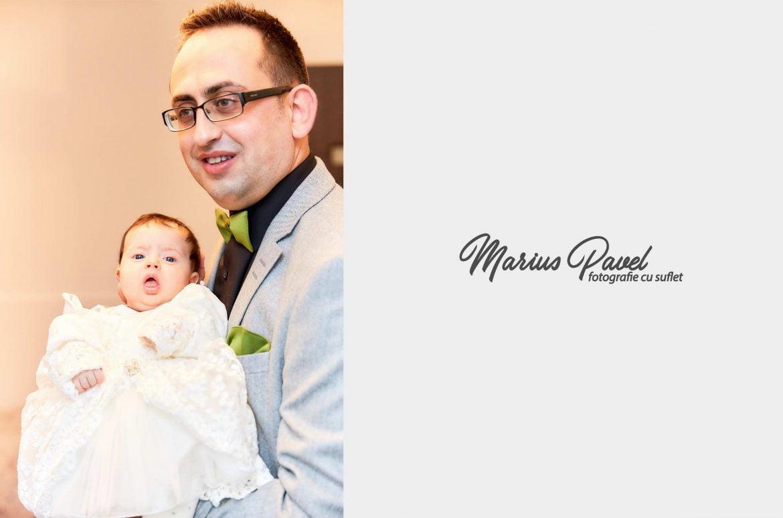 Fotografii Ziua Botezului Brasov (28)
