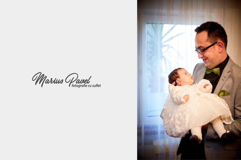 Fotografii Ziua Botezului Brasov (29)