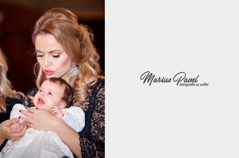 Fotografii Ziua Botezului Brasov (34)